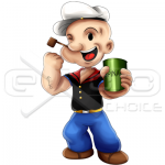 Popeye-Spinach-thumb