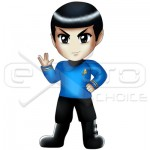Spock-Standing-thumb