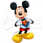 SuperMickey-thumb