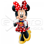 SuperMinnie-thumb