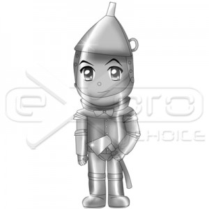 Tinman-Standing-thumb