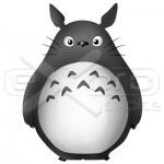 Totoro-Standing-thumb