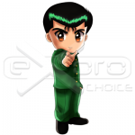 Yusuke-Raygun-thumb