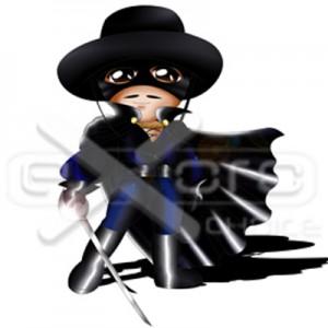 Zorro-Standing-thumb