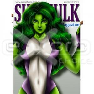dpshe-hulk