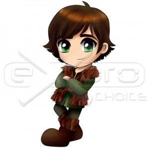hiccup-small