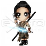Rey-with-Weapons-thumb