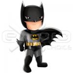 Batman Chibi