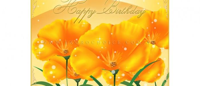 wishing-card