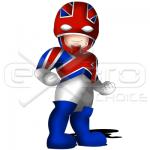 CaptainB-Standing-thumb