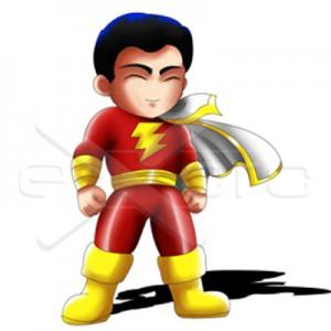 CaptainM-Standing-thumb