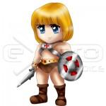 HeMan-Sword-thumb