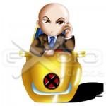 ProfX-Thinking-thumb
