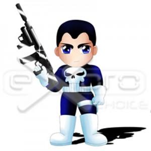 Punisher-Gun-thumb