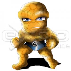 Thing-Angry-thumb