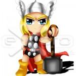 Thor-Standing-thumb