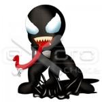 Venom-Standing-thumb