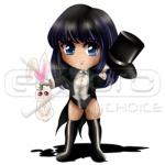 Zatanna-Rabbit-thumb