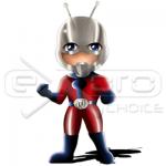 Antman-Stand-thumb