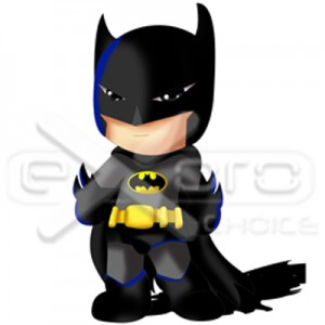 Batman-Standing-thumb
