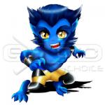Beast-Angry-thumb