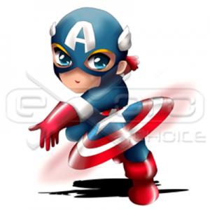 CaptA-Throwing-thumb