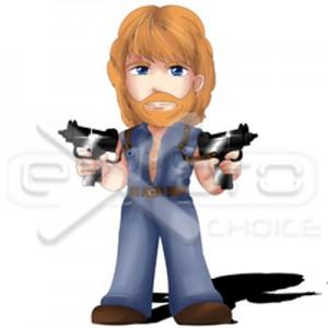 ChuckN-Gun-thumb