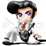 Elvis-Singing-thumb