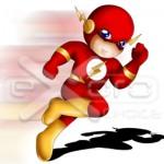 Flash-Running-thumb