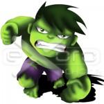 Hulk-Angry-thumb