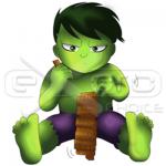 Hulk-Playing-thumb