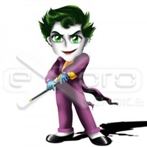 Joker-Cane-thumb