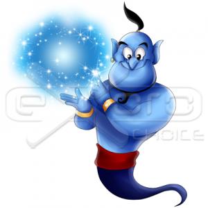Alladin-Genie-Blank-thumb
