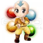 Avatar-Aang-thumb