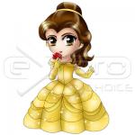 Belle-Rose-thumb