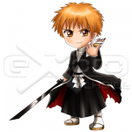 Bleach-Ichigo-thumb