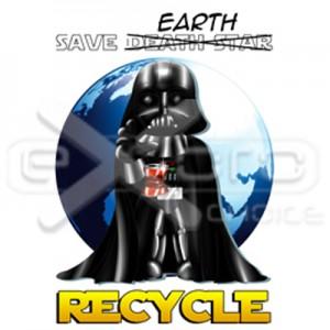 DarthV-Recycle-thumb