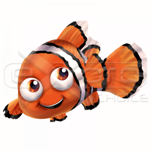 FindingNemo-Nemo-thumb