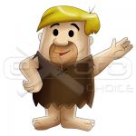 Flintstones-Barney-thumb