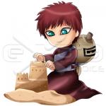 Gaara-SandCastle-thumb