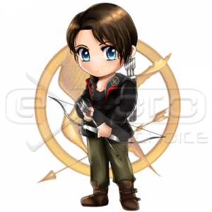 HungerGames-Katniss-thumb
