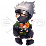 Kakashi-Reading-thumb