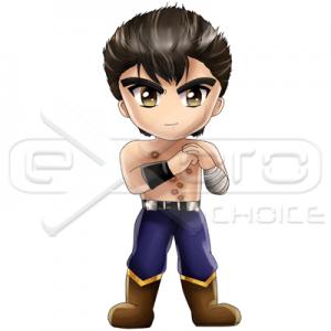 Kenshiro-Fist-thumb