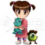 MonsterI-Boo-thumb
