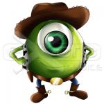 MonsterI-MikeW-Woody-thumb