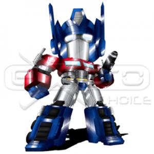 OptimusP-Gun-thumb