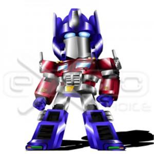 OptimusP-Posing-thumb