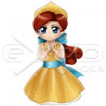 PrincessAnastasia-Standing-thumb
