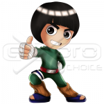 RockLee-Smile-thumb