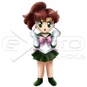 Sailormoon-SailorJupiter-thumb